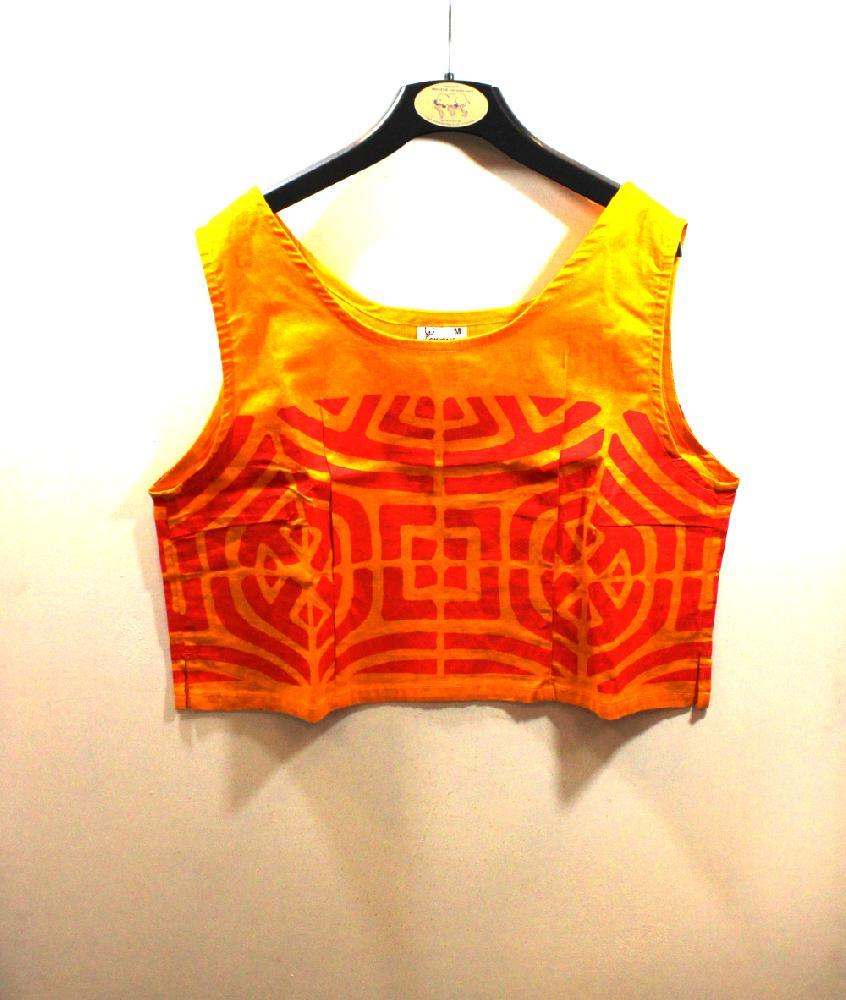 Topje M Bombolulu Fashion - Kenya