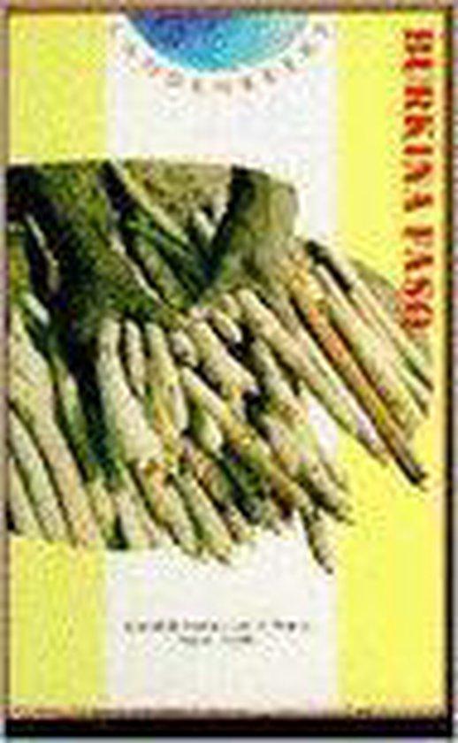 Landenreeks Burkina Faso 1992 Ettema, Gielen - Novib-Tropeninstituut