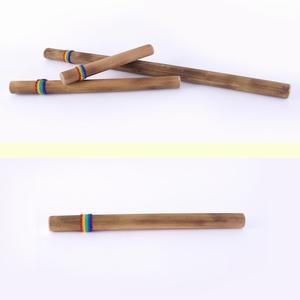 Regenstok Bamboe 30cm - Peru
